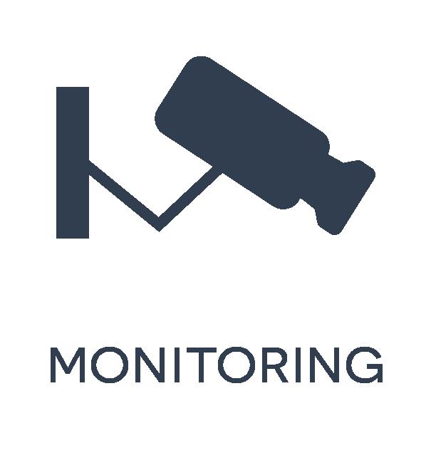 Zobacz urządzenia do monitoringu